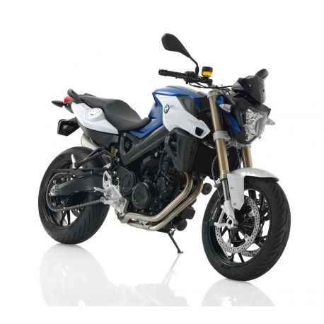 F800R 2015, location moto nouvelle BMW F800R 2015