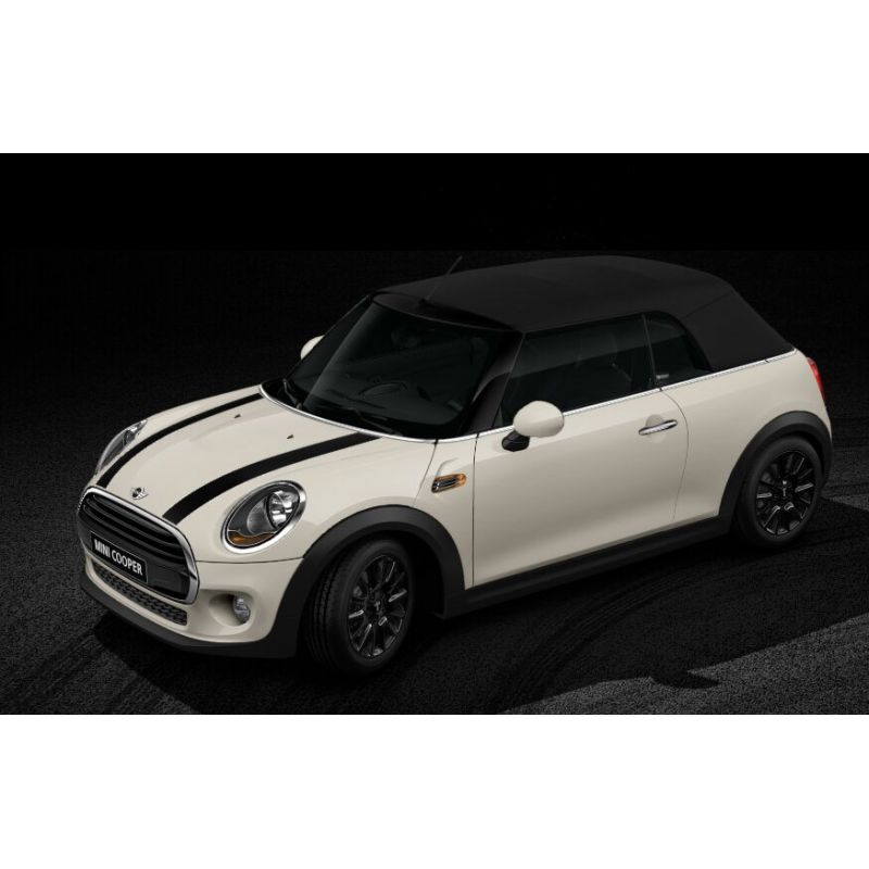location mini cooper cabriolet. Black Bedroom Furniture Sets. Home Design Ideas