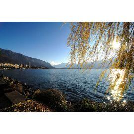 Tour du Lac Léman