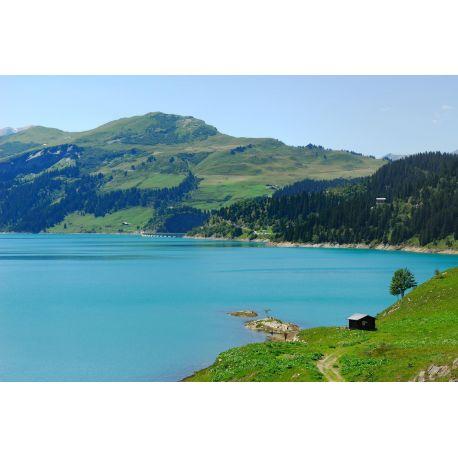 3 jours de moto en Haute-Savoie et Savoie