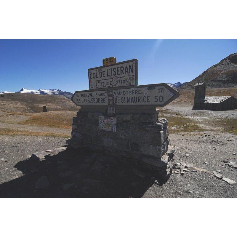 route napol u00e9on et route des grandes alpes   5 jours de