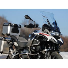 R1200GS Adventure, location moto BMW