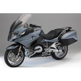 R1200RT, location moto BMW R1200RT