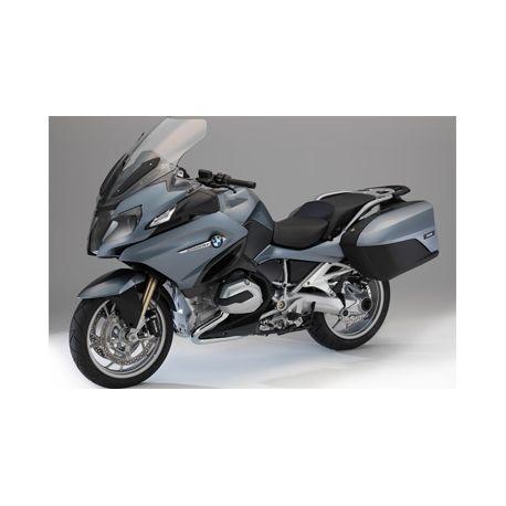 R1200RT, BMW Motorcycle rental R1200RT