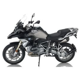 R1200GS 2017, location moto BMW