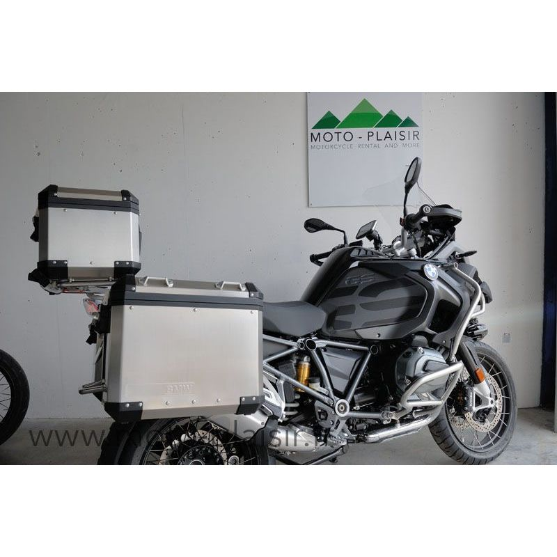 r1200gs adventure location moto bmw moto plaisir. Black Bedroom Furniture Sets. Home Design Ideas