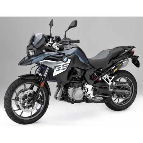 f750gs rental bmw motorcycle rental moto plaisir. Black Bedroom Furniture Sets. Home Design Ideas