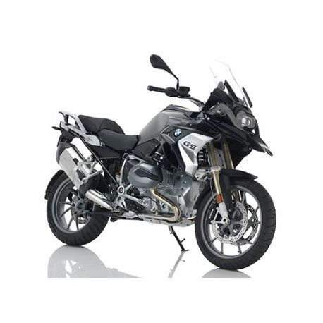 r1200gs location moto bmw r1200gs moto plaisir. Black Bedroom Furniture Sets. Home Design Ideas