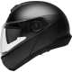 Schuberth Helmet with communicator
