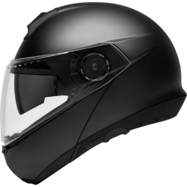 Schuberth Helmet with communicator rental
