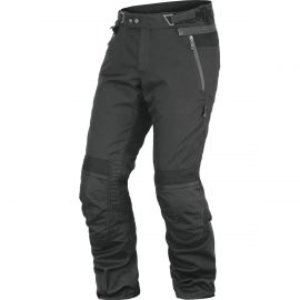 Motorcycle Pants rental