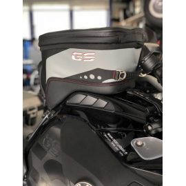 R1200GS tank bag rental
