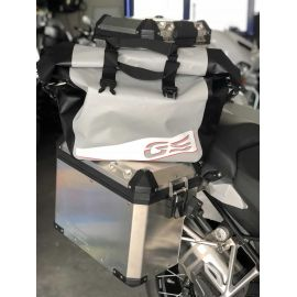 R1200GSA sac interne valises en location