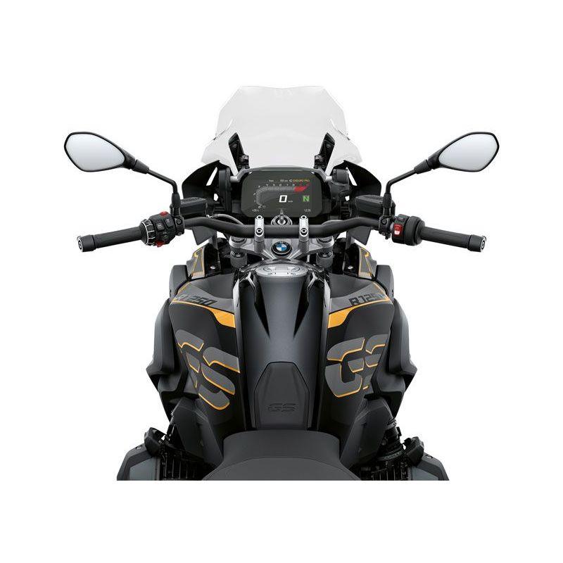 nouvelle r1250gs location moto bmw r1250gs moto plaisir. Black Bedroom Furniture Sets. Home Design Ideas