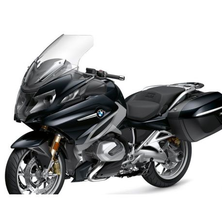 R1200RT, location moto BMW