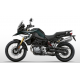 F750GS, location moto BMW
