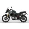 F750GS, location moto BMW