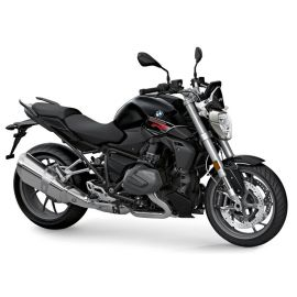 R1250R, location moto BMW