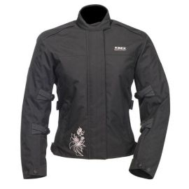 Women's motorcycle Jacket rental
