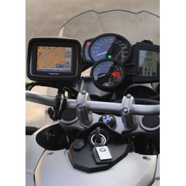 F650GS, location moto BMW F650GS