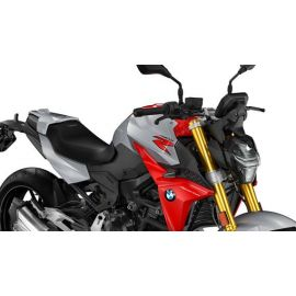 F900R Low rental, BMW Motorcycle rental