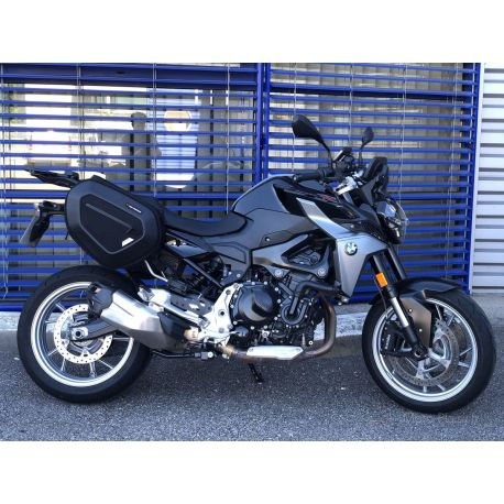 F900R rental, BMW Motorcycle rental