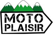 Les Alpes à motos : à faire une fois dans sa vie de motard !